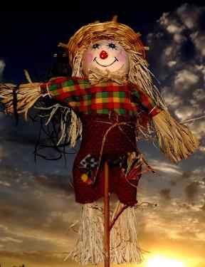 scarecrow-884843_1920-2